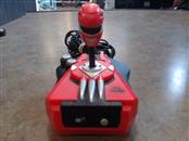 JAKKS PACIFIC Game Console POWER RANGERS